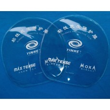 YINHE (Milkyway) Защитная пленка для накладок