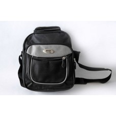 YINHE (Milkyway) сумка на ремне 8046
