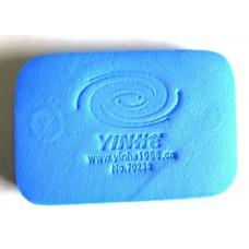 YINHE (Milkyway) Мочалка для очистки накладок