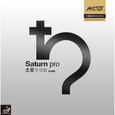 YINHE (Milkyway) Saturn Pro Super Soft